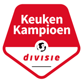 Logo Keuken Kampioen divisie