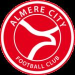 Logo Almere City FC
