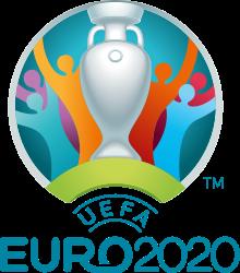 ek 2020 logo