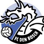 logo FC Den Bosch