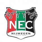 logo N.E.C.