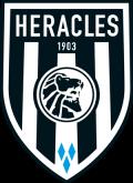 logo Heracles Almelo
