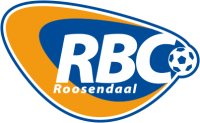logo RBC Roosendaal