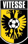 logo SBV Vitesse